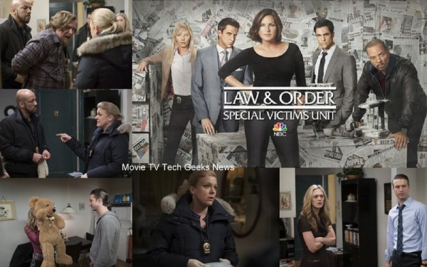 law order svu ep 1617 male rape parole violations images 2015