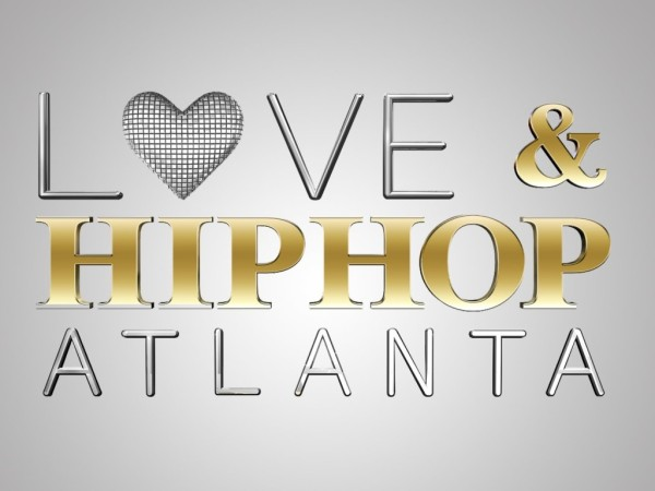 love and hip hop atlanta season 4 begins 2015