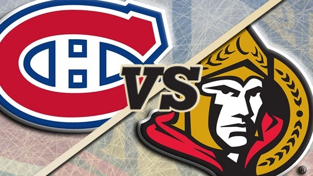 how to change the time on a montreal canadiens clock