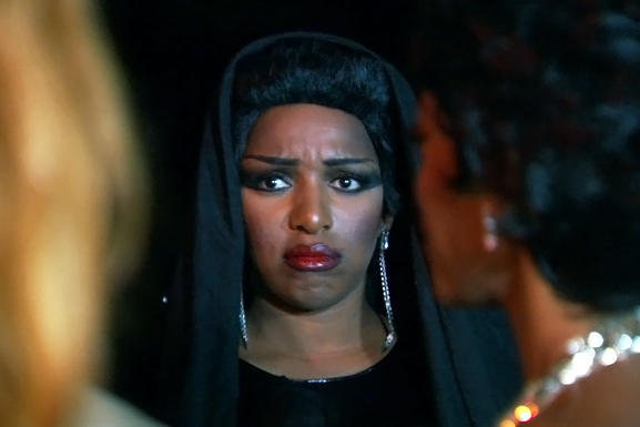 nene leakes is better than you face grace jones real housewives of atlanta 2015