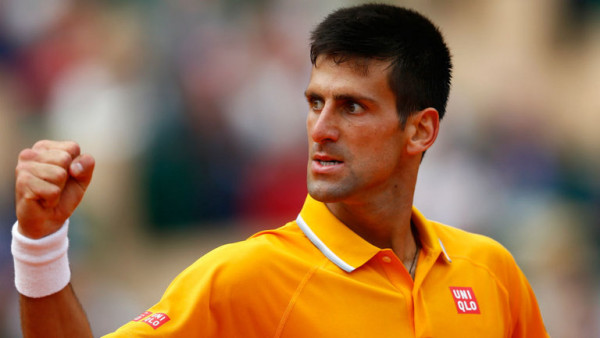 novak djokovic beats off rafael nadal for monte carlo masters 2015 finals