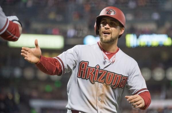 paul goldschmidt top baseman bottoms of mlb baseball 2015