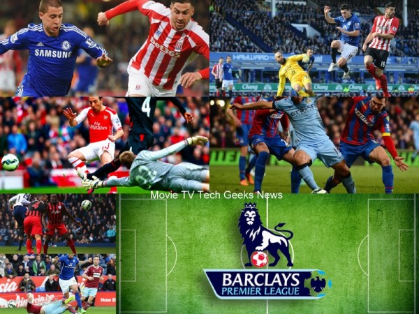 premier league soccer week 31 images 2015