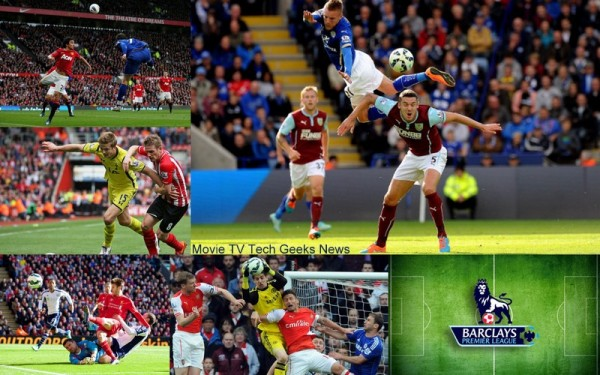 premier league week 34 chelsea leads title 2015 images