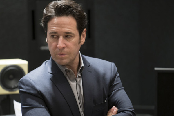 rob morrow rape skip peterson law order svu 2015