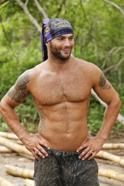rodney lavoie gay man on survivor worlds apart hate women 2015