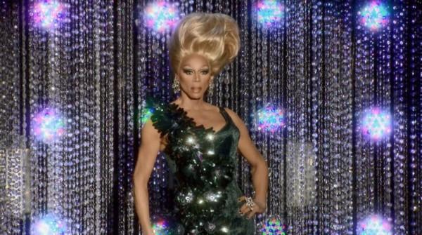 rupauls amazing wig on drag race ep 6 2015