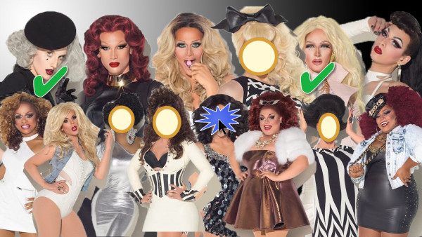 rupauls drag race ep 705 elimination 2015