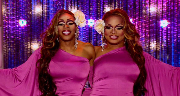 rupauls drag race ep 708 conjoined twins 2015 images