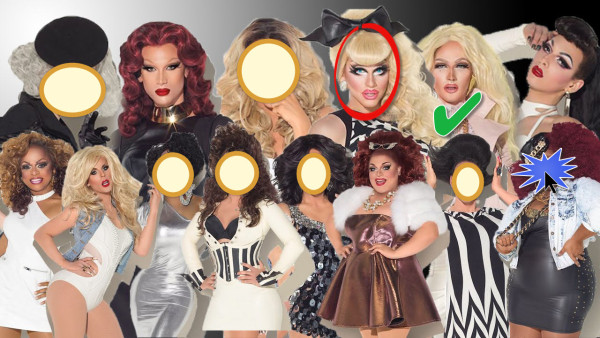 rupauls drag race season 7 ep 8 voted off jaiyden 2015
