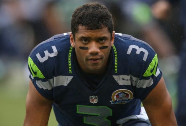 russell wilson save on seattle seahawks for super bowl 50 2015