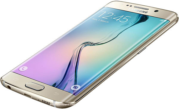samsung galaxy s6 edge images 2015 review