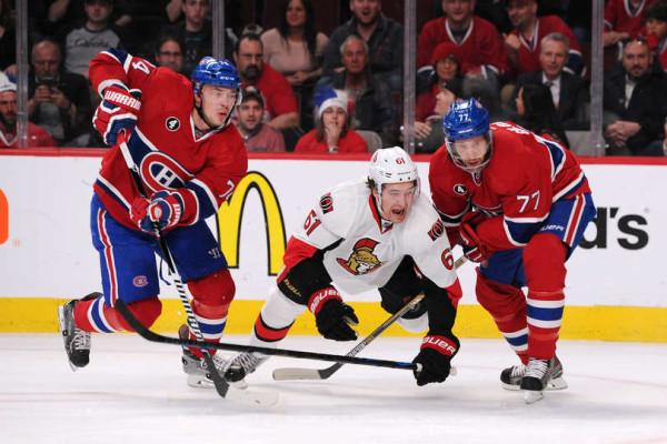 senators losing to canadiens game 4 stanley cup playoffs nhl 2015