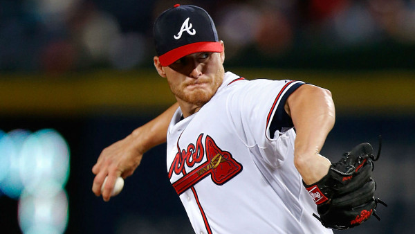 shelby miller traded to braves mlb 2015