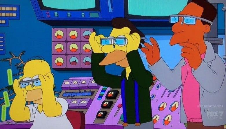 f012bb9c1978 Google Glass Not Dead Says Google