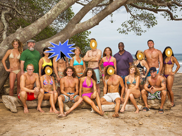 survivor worlds apart 3005 cast joaquin voted out 205
