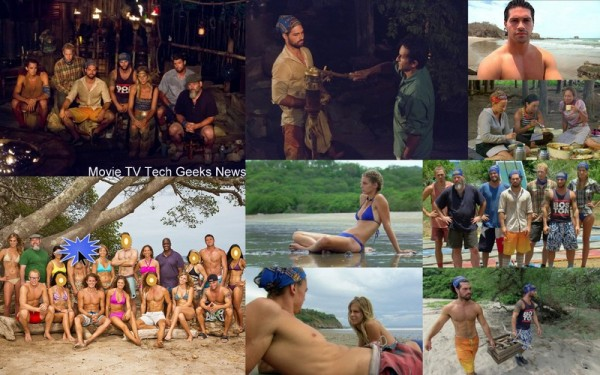 survivor worlds apart ep 3006 joaquin voted out recap images 2015