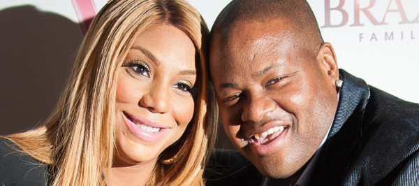 tamar braxton and husband sued by nanny 2015 gossip