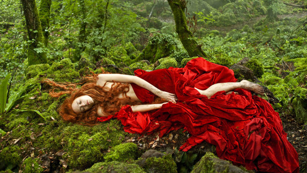 the tale of tales movie trailers 2015