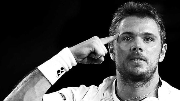 what future holds for stan wawrinka 2015