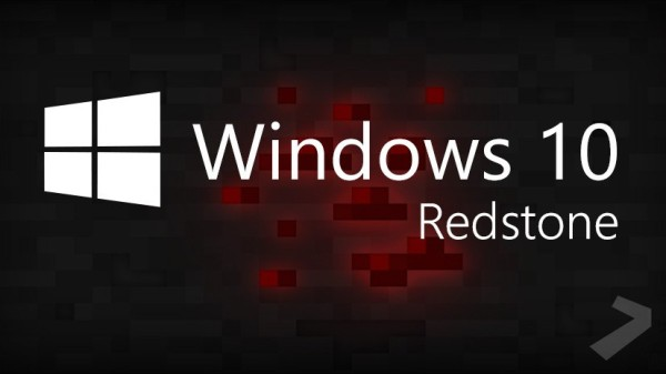 windows 10 redstone in works already 2015
