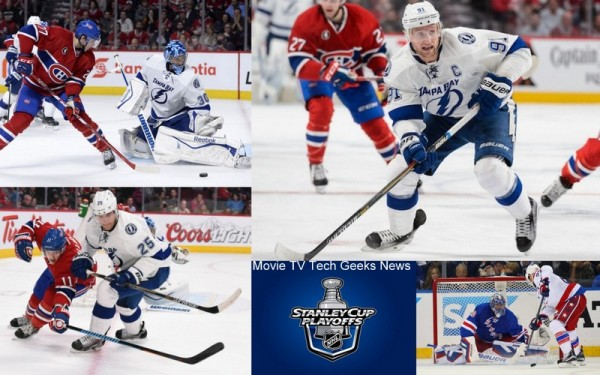 2015 stanley cup playoffs montreal canadiens vs tampa bay lightning