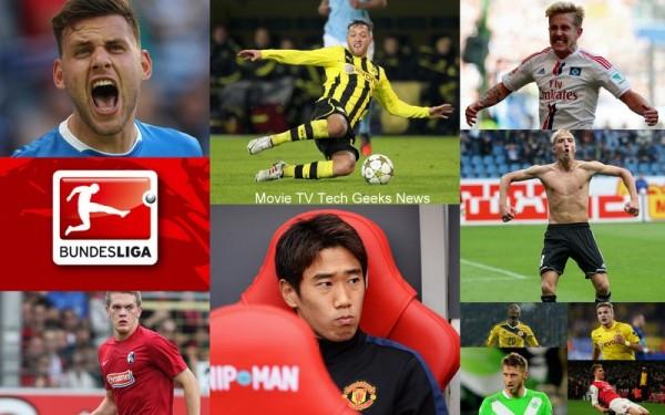 2015 worst bundesliga soccer signings images