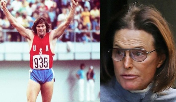 shane mclendon takes on bruce jenner part 2 2015 images