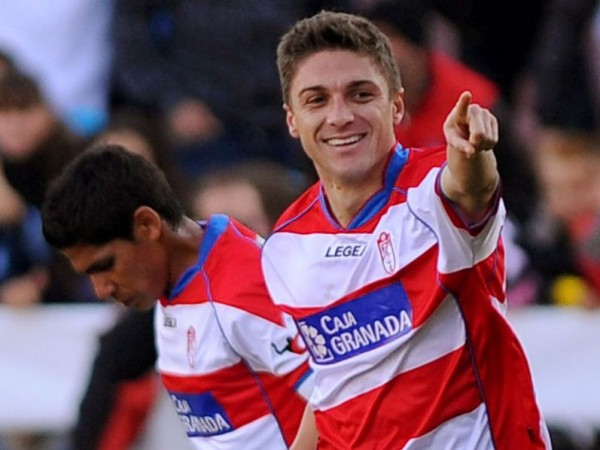 Guilherme Siqueira la liga soccer worst signings 2015Guilherme Siqueira la liga soccer worst signings 2015