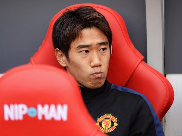 Shinji Kagawa worst bundesliga soccer signing 2015
