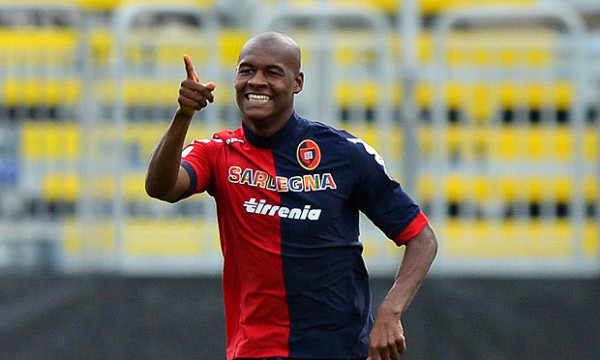 victor ibarbo worst serie a soccer signing 2015