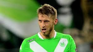 aaron hunt worst bundesliga soccer signings 2015