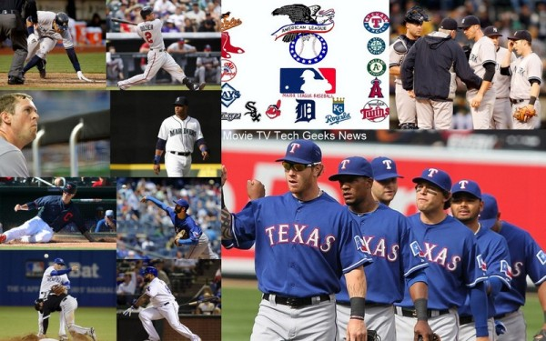 american league week 7 winners losers 2015 images