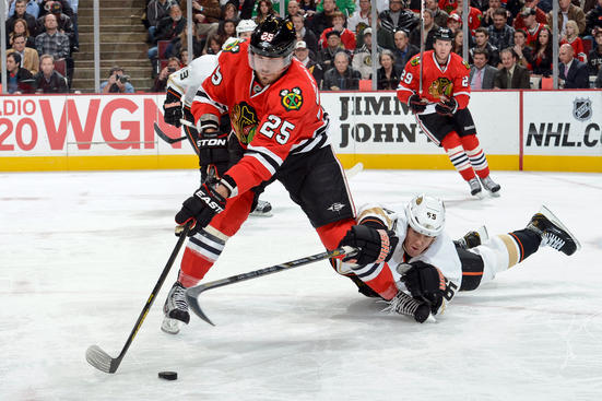 anaheim ducks vs chicago blackhawks top stanley cup betting odds 2015