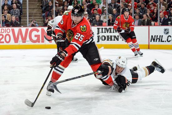 anaheim ducks vs chicago blackhawks top stanley cup betting odds 2015