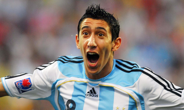 angel di maria worst soccer signing for premier league 2015