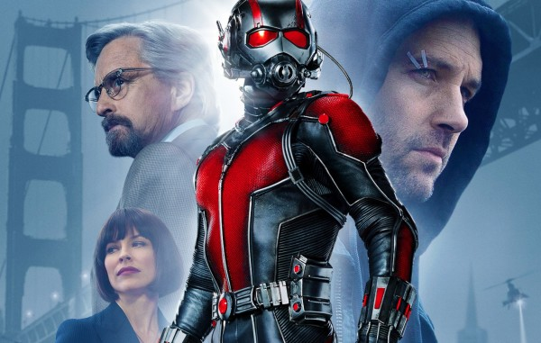 unclear on ant man movie infographic paul rudd 2015
