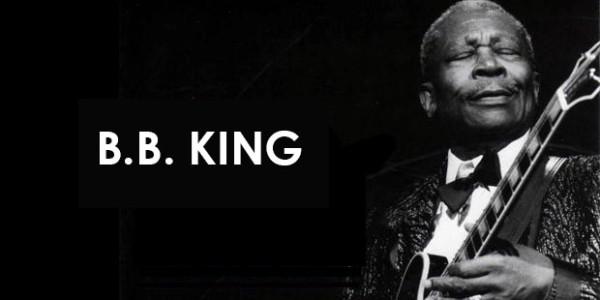 bb king dies 2015
