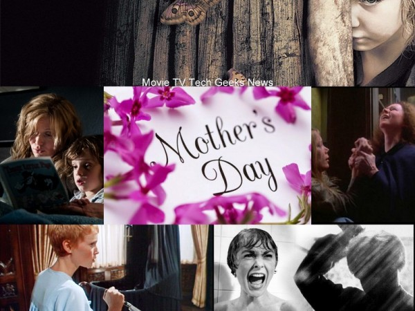 best horror movies for mothers day 2015 images