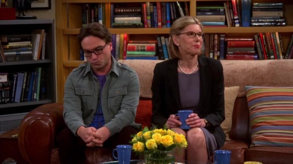 big bang theory 823 images 2015