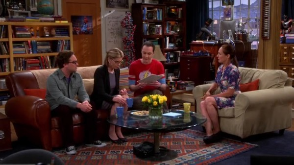 big bang theory 823 moms 2015