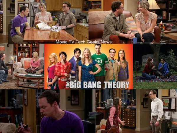 big bang theory ep 824 goodbye shamy 2015