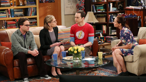 big bang theory maternal combustion images 2015