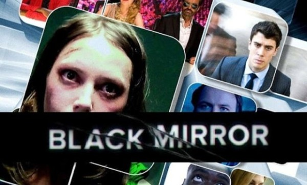 black mirror top binge worthy shows of summer 2015