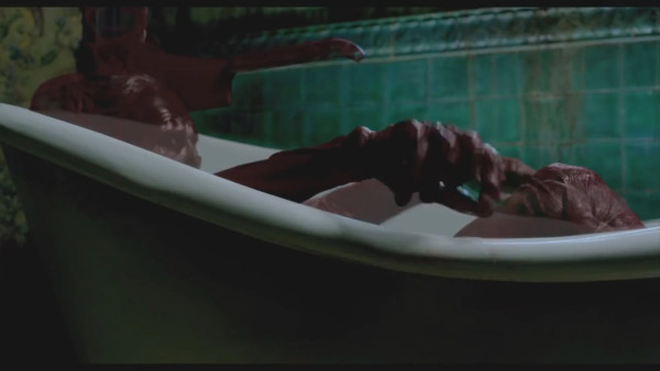 blood demon in tub crimson peak 2015 images