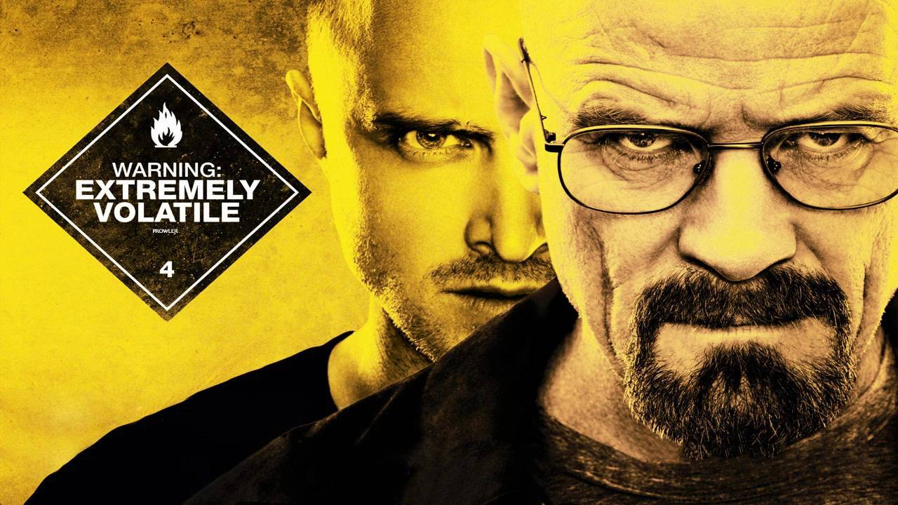 the psychology of becoming walter white 25 mind blowing psychology experimentsyou won't believe what's inside your head  becoming aggressive to the point of inflicting psychological torture.