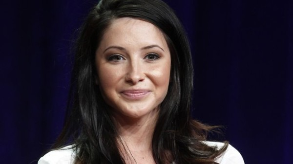 bristol palin complains about baltimore riots