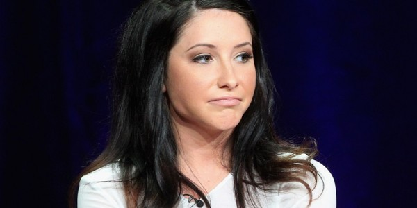 bristol palin prays for better man after wedding 2015 gossip