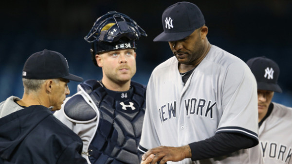 cc sabathia rough week with ny yankees mlb american league 2015