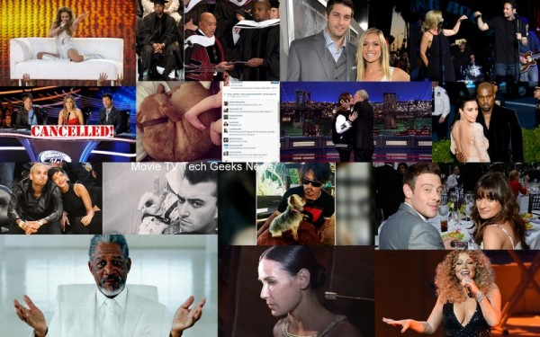 celebrity gossip kanye west sam smith johnny depp 2015 images
